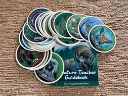 Nature Teacher