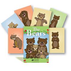 The_Bears_2019_Product_W.jpg