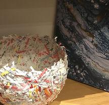 paper-mache-bowl-and-paint-pour_1440.jpg