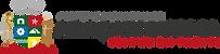 Logo_Aracariguama_sempreEmFrente_horizon