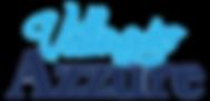 logo-villagio-azzure.png