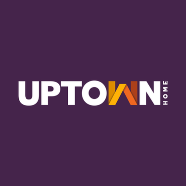 Uptown Home