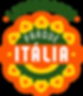 Loteamento Parque Itália