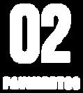 d8-2pav.png