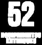 d8-52equip.png