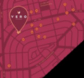 mapa-conveniencias.png
