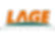 logo-lage.png