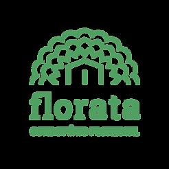 LOGOS FLORATA-02.png