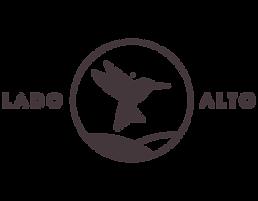 LOGO ALDEIA DO VALE-02.png