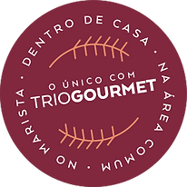 selo-trio-gourmet.png