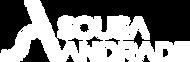 logo-sousa-andrade.png