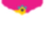 logo-eldoradodorosario.png