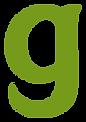 GAIA 02 B-01.png