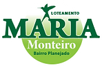 Maria Monteiro Loteamento