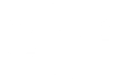 d8-240m.png