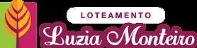 Luzia Monteiro Loteamento