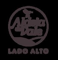 LOGO ALDEIA DO VALE-03.png