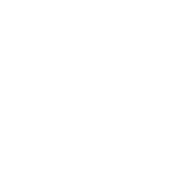 d8-7.png