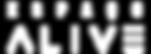 logo-espacoalive.png