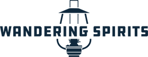 full-logo-navy-ws-transparent.png