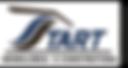 logo-tart.png