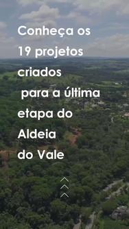 WAD 0166 18 STORIES ALDEIA DO VALE 4.mp4