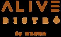 selo-alive-bistro.png