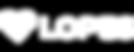 logo-lopes.png