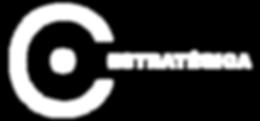 logo-central.png