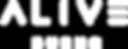 logo-alive-rodape.png