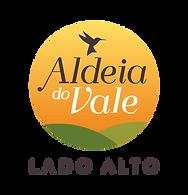 LOGO ALDEIA DO VALE-04.png