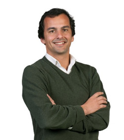 Diogo_Amaral_-_Administrac%CC%A7a%CC%83o