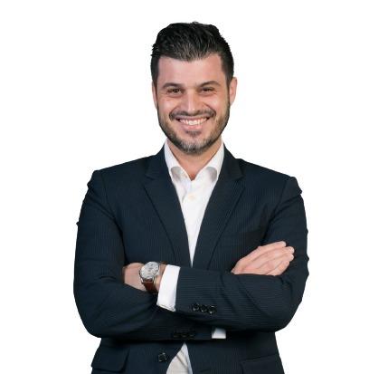 Bruno_Sousa_-_Administrac%CC%A7a%CC%83o-