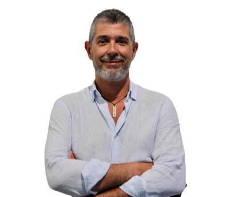 Carlos_Henrique_-_Geral-removebg-preview