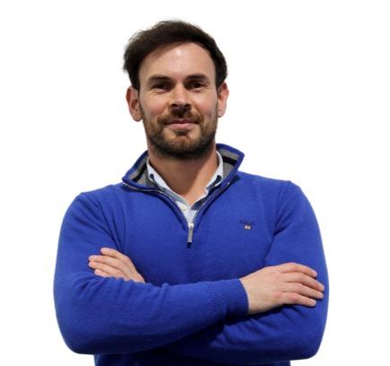 Pedro_Sousa_-_Direc%CC%A7a%CC%83o-remove