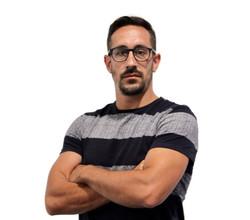 Fabio_Ferreira_-_Geral-removebg-preview_