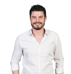 Sergio_Sousa_-_Direc%CC%A7a%CC%83o-remov