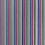 Thumbnail: Alpaca Blanket  - Rainbow