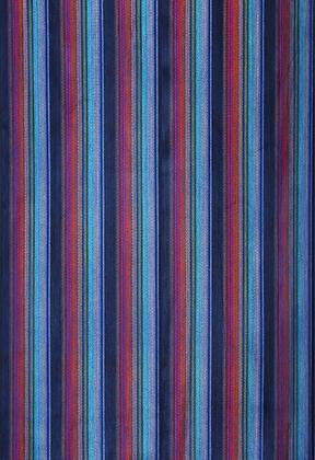 Alpaca Blanket - Bijou