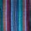 Thumbnail: Alpaca Blanket - Jewel