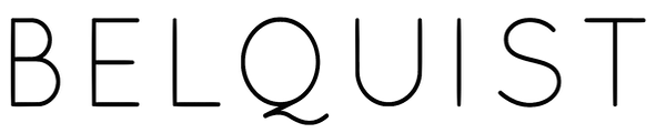 Belquist logo.png