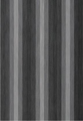 Alpaca Blanket - Storm
