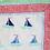 Thumbnail: Sail Away