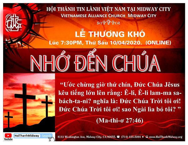 Flyer Thuong Kho 2020.jpg