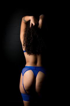 sexy back photos.jpg