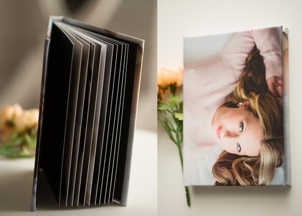 boudoir portraits.jpg