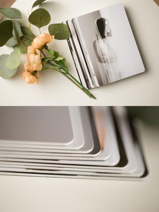 boudoir photography products.jpg
