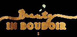 logo BIB-NEW2.png