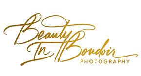 Beauty in Boudoir Logo.jpg