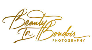 Beauty in Boudoir Logo.jpg